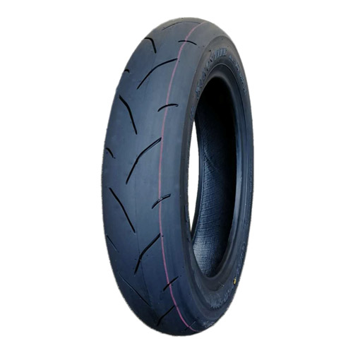 High Grip Tire, Hi-Grip Rubber Tires