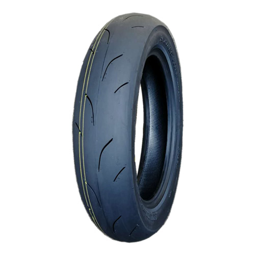 High Grip Tire, Hi-Grip Rubber Tires, High -Grip On Road Motorcycle Tires