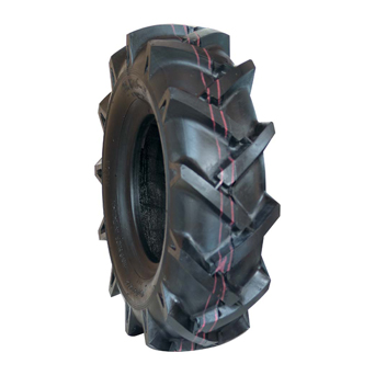 V-8504 - Agricultural Tractor Tire