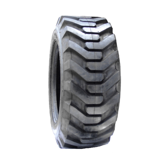V-8508 - Agricultural Tractor Tire