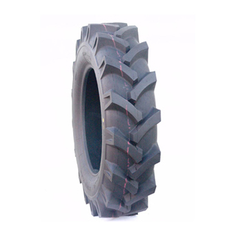 V-8509 - Agricultural Tractor Tire