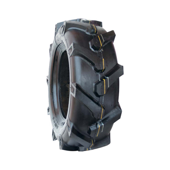 V-8813 - Agricultural Tractor Tire
