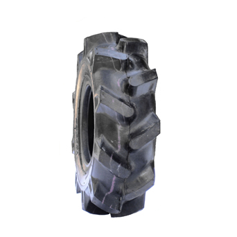 V-8814 - Agricultural Tractor Tire