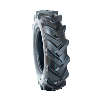 V-8816 - Agricultural Tractor Tire
