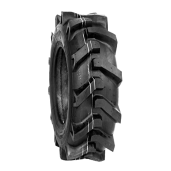 V-8817 - Agricultural Tractor Tire