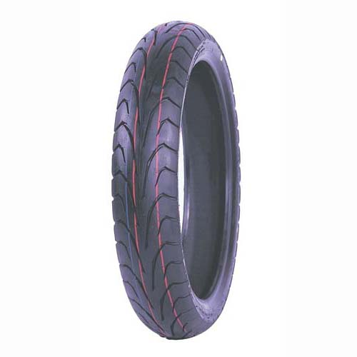 High Speed Tires, Ultra High Performance Tires