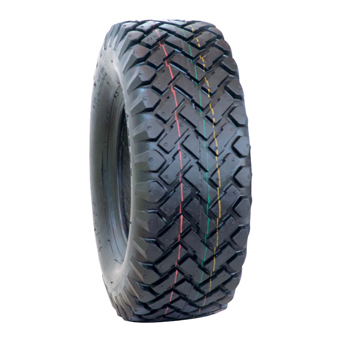 V-6536 - Implement Tire