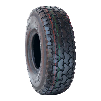 V-6541 - Implement Tire