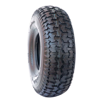 V-6542 - Implement Tire