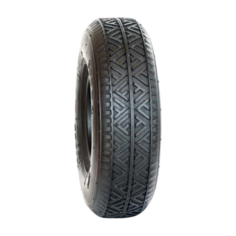 V-6609 - Implement Tire