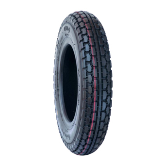 V-6612 - Implement Tire