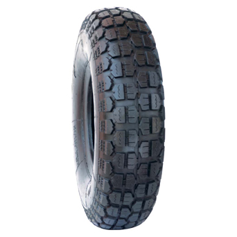 Implement Tires, Farm & Agricultural Tires