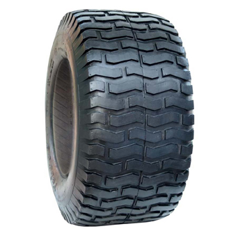 V-3501 - Lawn Mower & Garden Tire