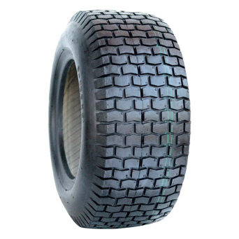 V-3502 - Lawn Mower & Garden Tire