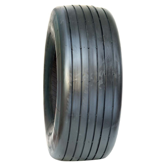 V-3503 - Lawn Mower & Garden Tire