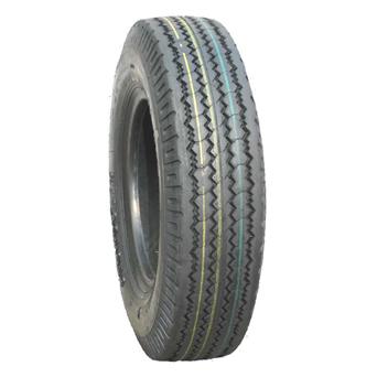 Light Truck Tires, Light Truck Tyres For Sale – Best GOODTIME