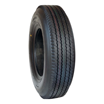 V-7762 - Mini Passenger Car Tire