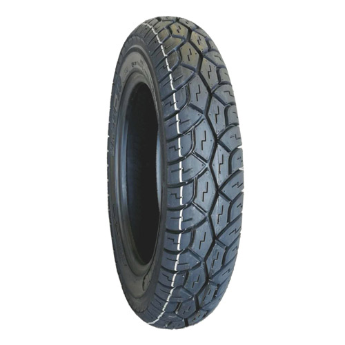 Standard Street Motorcycle Tires, Scooter Tires