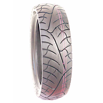 V-9002 - Standard Street Motorcycle Tire