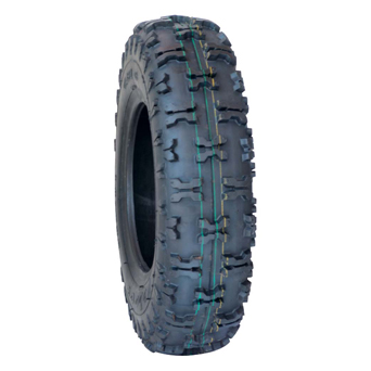 V-8505 - Snow Hog Tire