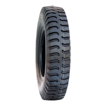V-6606 - Solid Air Tire