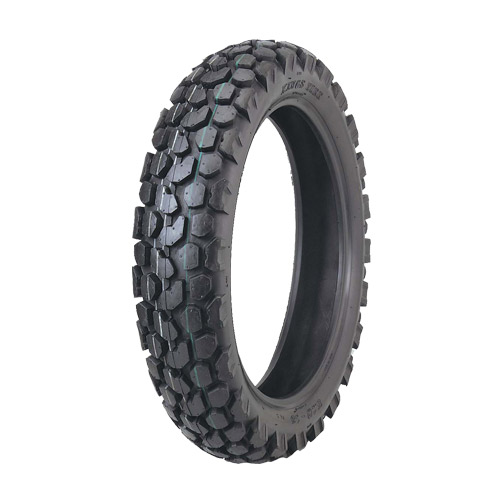 Moto Off-Road Tires, Off Road Motorcycle Tires