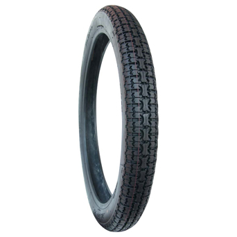 V-9131 - Standard Street Motorcycle Tire