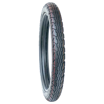 V-9331 - Standard Street Motorcycle Tire