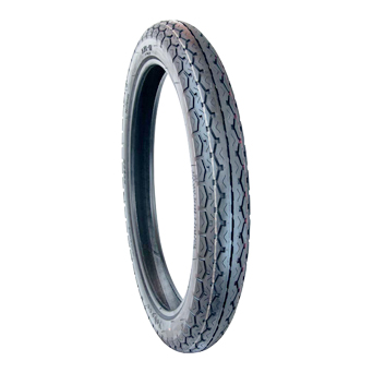 V-9332 - Standard Street Motorcycle Tire