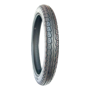 V-9333 - Standard Street Motorcycle Tire
