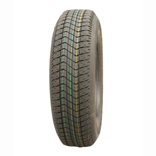 U.S.A Trailer Tires, Wheels & Radial Tires