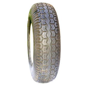 V-6504 - Wheel Barrow Tire