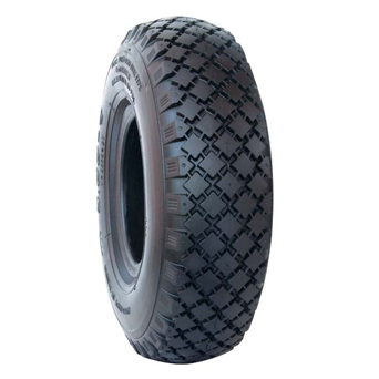 V-6605 - Wheel Barrow Tire